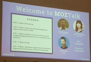 moztalk-denver